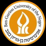ben_gurion_logo