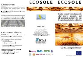 ecoborch