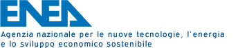 logo-Enea