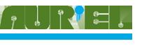 logo_aurel