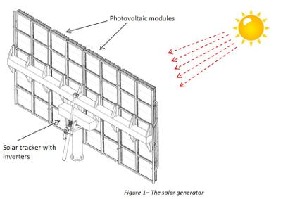 solar_generatorridotto